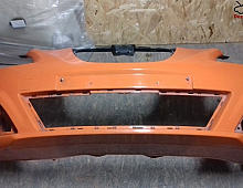 Imagine Bara fata Seat Leon 2007 cod 1PO807221M/NC Piese Auto