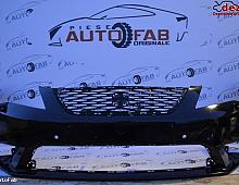 Imagine Bara fata Seat Leon 2012 Piese Auto