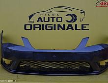 Imagine Bara fata Seat Leon 2013 Piese Auto