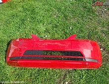 Imagine Bara protectie fata Seat Malaga 2012 Piese Auto