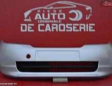 Imagine Bara fata Skoda Citigo 2011 Piese Auto