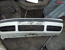 Imagine Bara fata Skoda Octavia 2003 Piese Auto