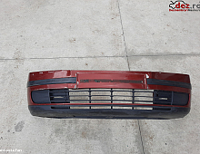 Imagine Bara fata Skoda Octavia 2006 Piese Auto