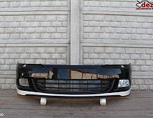 Imagine Bara fata Skoda Octavia 2011 Piese Auto
