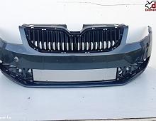 Imagine Bara fata Skoda Octavia 3 2013 Piese Auto