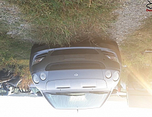 Imagine Bara fata Smart ForFour 2004 Piese Auto