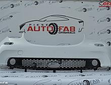 Imagine Bara fata Smart ForFour w453 2014 Piese Auto