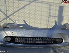 Imagine Bara fata Smart ForTwo w453 2014 Piese Auto