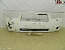 Imagine Bara fata Subaru Forester 2008 cod 57704SA070 Piese Auto