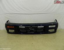 Imagine Bara fata Subaru Impreza 2001 cod 57720-FA160 Piese Auto