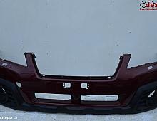 Imagine Bara fata Subaru OUTBACK 2010 Piese Auto