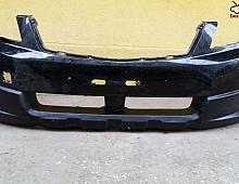 Imagine Bara fata Subaru OUTBACK 2011 Piese Auto