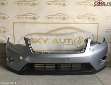Imagine Bara fata Subaru XV 2012 cod 57704FJ010 Piese Auto