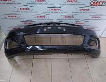 Imagine Bara fata Suzuki Swift 2014 cod 71711-60p Piese Auto