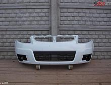 Imagine Bara fata Suzuki SX-4 2010 Piese Auto