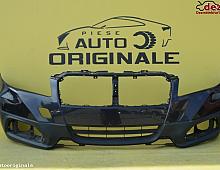 Imagine Bara fata Suzuki SX-4 2013 Piese Auto
