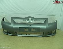 Imagine Bara fata Toyota Corolla 2009 cod 52119-0F050 Piese Auto
