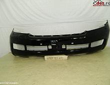 Imagine Bara fata Toyota Land Cruiser 2012 cod 52119-60A80 Piese Auto