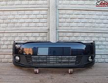 Imagine Bara fata Volkswagen Caddy 2013 Piese Auto