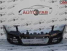Imagine Bara fata Volkswagen Eos 2005 Piese Auto
