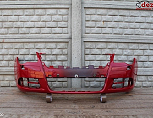 Imagine Bara fata Volkswagen Eos 2010 Piese Auto