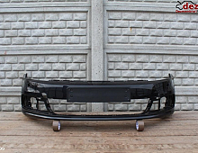 Imagine Bara fata Volkswagen Eos 2013 Piese Auto