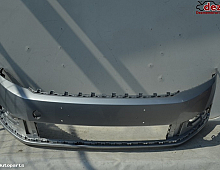 Imagine Bara fata Volkswagen Passat b7 2011 Piese Auto