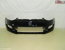 Imagine Bara fata Volkswagen Polo 2009 cod 6R0807221 Piese Auto