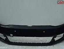 Imagine Bara fata Volkswagen Sharan 2011 Piese Auto