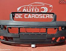 Imagine Bara fata Volkswagen T5 2004 Piese Auto