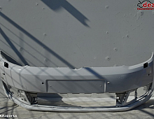 Imagine Bara fata Volkswagen Touran 2010 Piese Auto