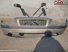 Imagine Bara fata Volvo S60 2007 Piese Auto