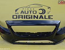 Imagine Bara fata Volvo V40 2012 Piese Auto