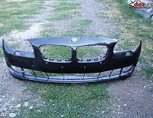 Imagine Bara protectie fata BMW 540 2012 Piese Auto