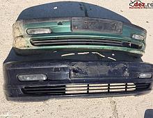 Imagine Bara protectie fata BMW Seria 3 E46 2000 Piese Auto