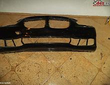 Imagine Bara protectie fata BMW Seria 5 2010 Piese Auto