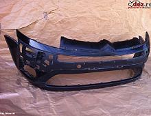 Imagine Bara protectie fata Citroen Grand C4 Picasso 2008 cod Piese Auto