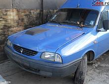 Imagine Bara protectie fata Dacia 1304 2004 Piese Auto
