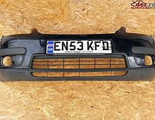 Imagine Bara protectie fata Ford C-Max 2003 Piese Auto