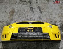 Imagine Bara protectie fata Ford S-Max - - (2007 - 2010) Piese Auto