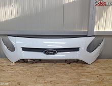 Imagine Bara protectie fata Ford Transit CONNECT 2015 Piese Auto