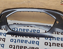 Imagine Bara protectie fata Hyundai ix20 2012 cod 86511-1K000 Piese Auto