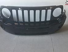 Imagine Bara protectie fata Jeep Patriot 2007 cod 68021312aa - 0q1 Piese Auto