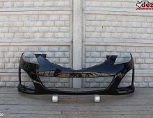 Imagine Bara protectie fata Mazda 6 2010 Piese Auto