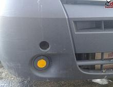 Imagine Bara protectie fata Opel Movano 2005 Piese Auto