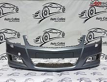 Bara fata Opel Vectra