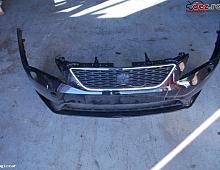 Imagine Bara fata Seat Leon 2014 Piese Auto