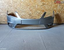 Imagine Bara protectie fata Seat Toledo 2012 cod 6ja807221 Piese Auto