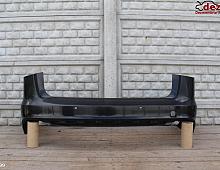 Imagine Bara protectie spate Audi RS 2015 Piese Auto