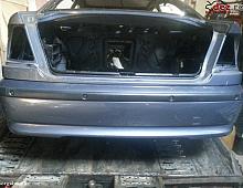 Imagine Bara protectie spate BMW Seria 3 1998 Piese Auto